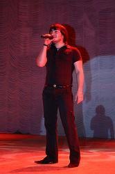 Шамхан Далдаев